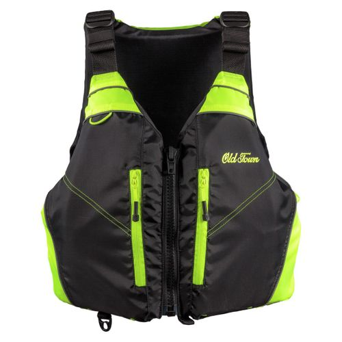 Old Town Riverstream PFD Life Jacket