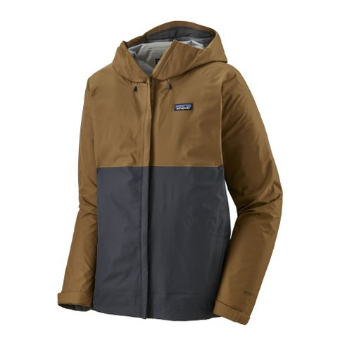 Patagonia Torrentshell 3L Jacket-Men's