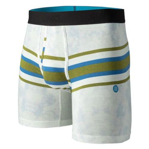 Stance Joan Wholester Underwear - Men's