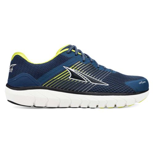 Altra Provision 4 Running Shoe - Men's