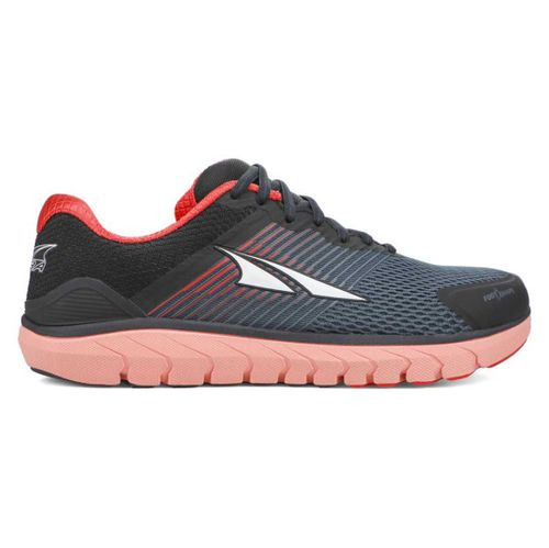 Altra Provision 4 Running Shoe - Women's