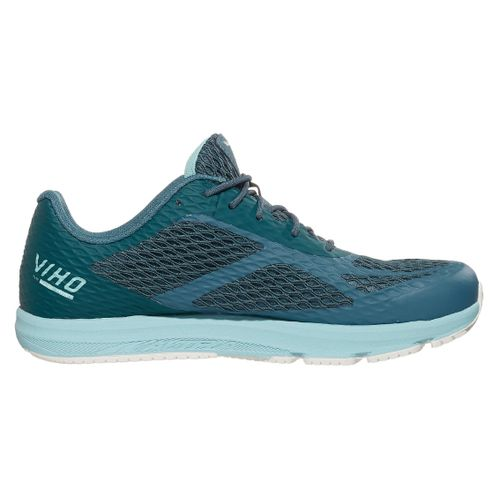 Altra Viho Running Shoe - Women's
