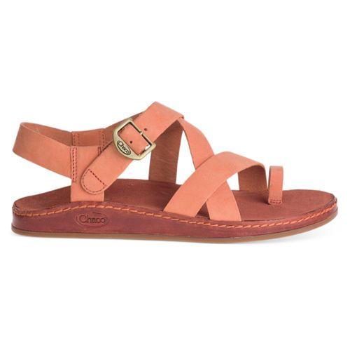 Chaco Wayfarer Loop Sandal - Women's