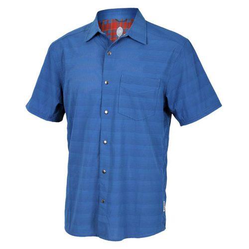 Club Ride Motive Shirt - Men's