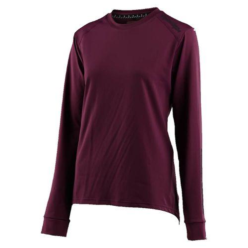 Troy Lee Designs Lilium Long Sleeve Jersey - Women's