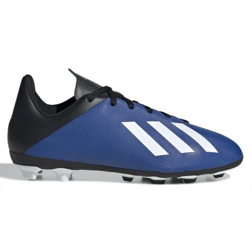 adidas X 19.4 Flexible Ground Cleats - Youth