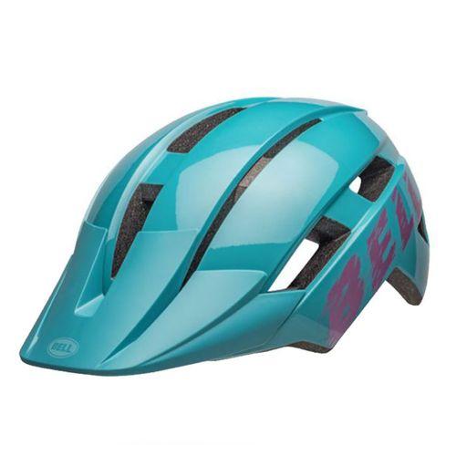 Bell Sidetrack Helmet - Youth