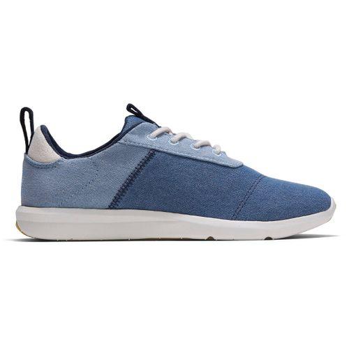 TOMS Cabrillo Sneakers - Women's