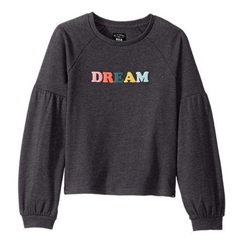 Billabong Full Bloom Pullover Shirt - Girls'
