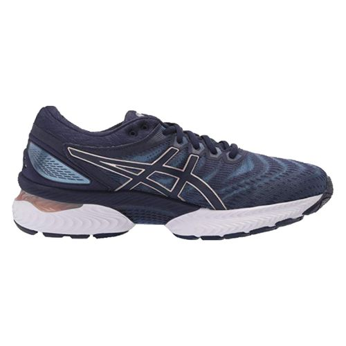 Asics Gel - Nimbus 22 Running Shoe - Women's