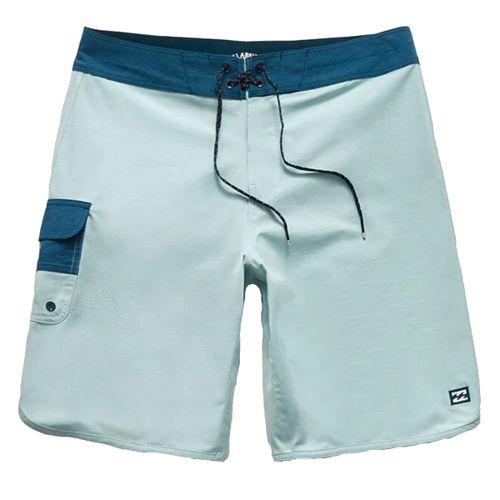 "Billabong 73 19"" Pro Boardshorts - Men's"