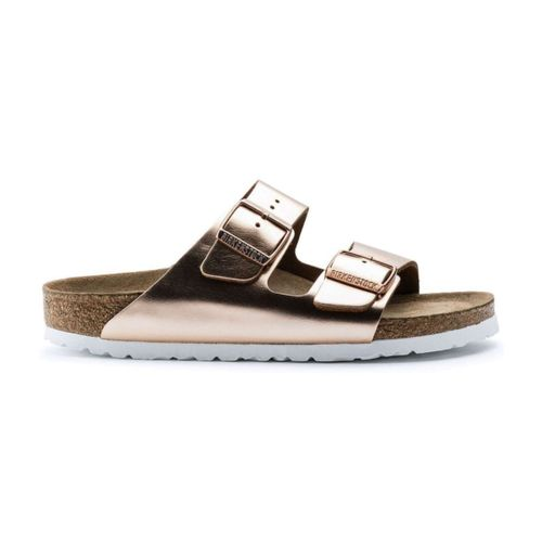 Birkenstock Arizona Soft Footbed Limited Edition Sandal - Women's