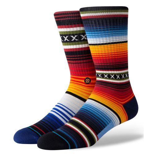 Stance Curren ST Crew Sock
