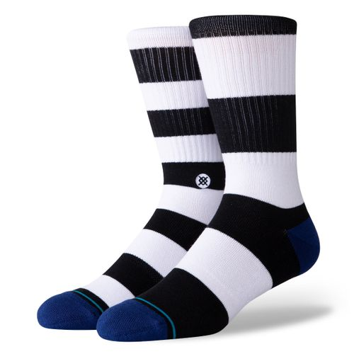 Stance Mariner ST Sock