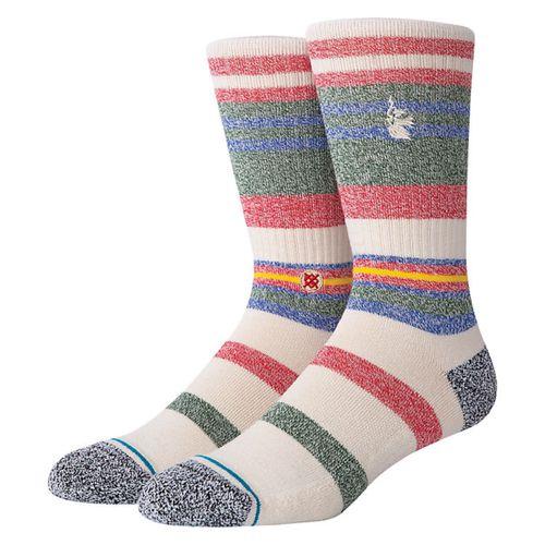 Stance Munga ST Sock