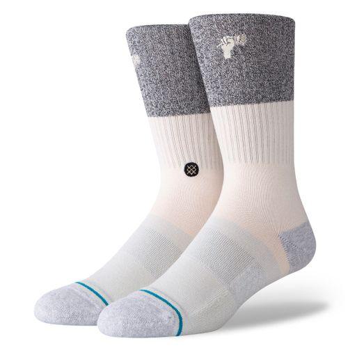 Stance Neapolitan ST Sock
