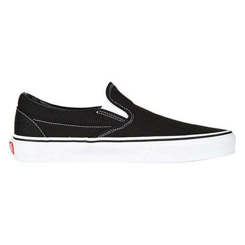 Vans Classic Slip-On Shoe - Unisex