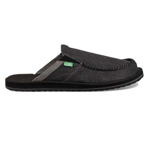 Sanuk You Got My Back III Slippers - Men's