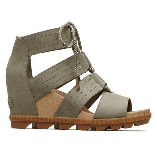 Sorel Joanie II Lace Sandal - Women's
