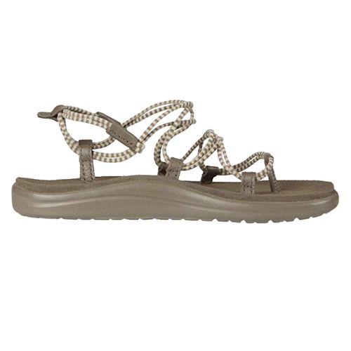 Teva Voya Infinity Stripe Sandal - Women's