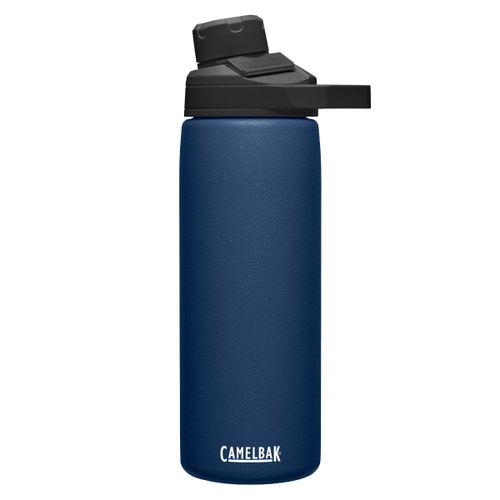 CamelBak Chute Mag Insulated  20oz Water Bottle
