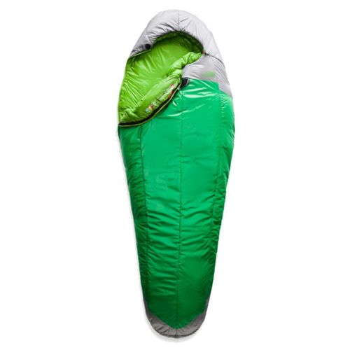 The North Face Snow Leopard 5 Degree Sleeping Bag