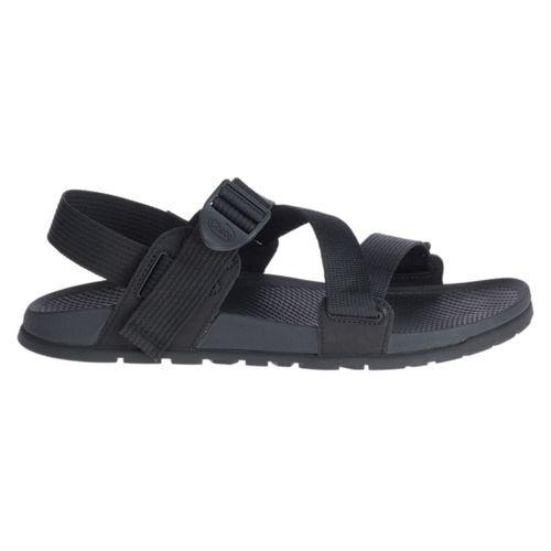 Chaco Lowdown Sandal - Men's
