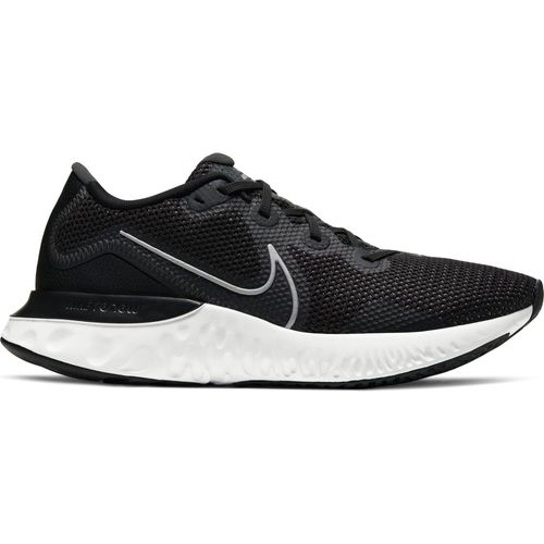 Nike Renew Run Running Shoe - Men's