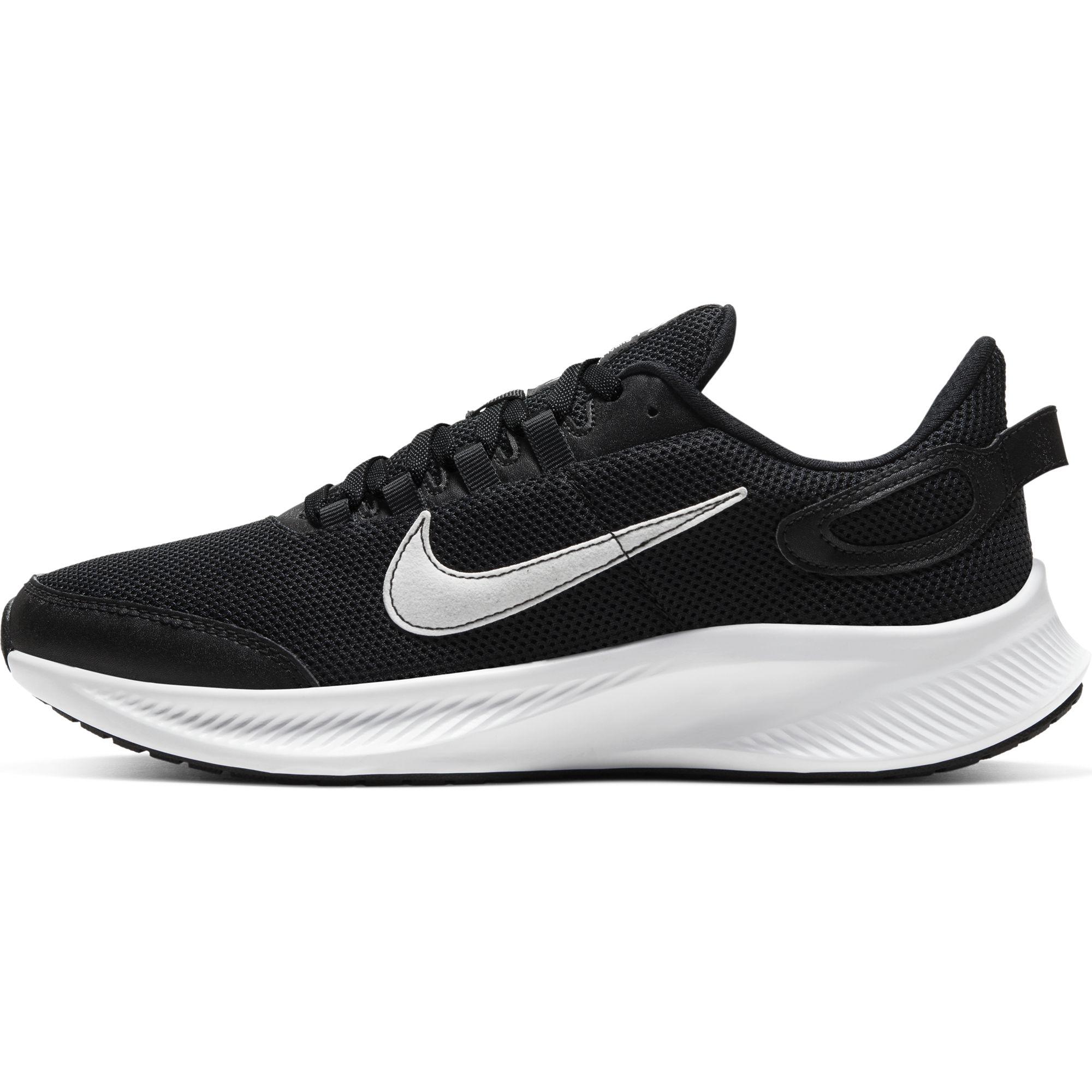Nike Run All Day 2 Running Shoe - Women