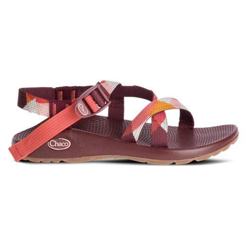 Chaco Z/1 Classic Sandal - Women's
