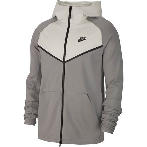 Nike Sportswear Hoodie - Men's