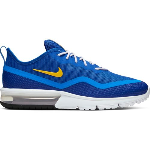 Nike Air Max Sequent 4.5 Running Shoe - Men's