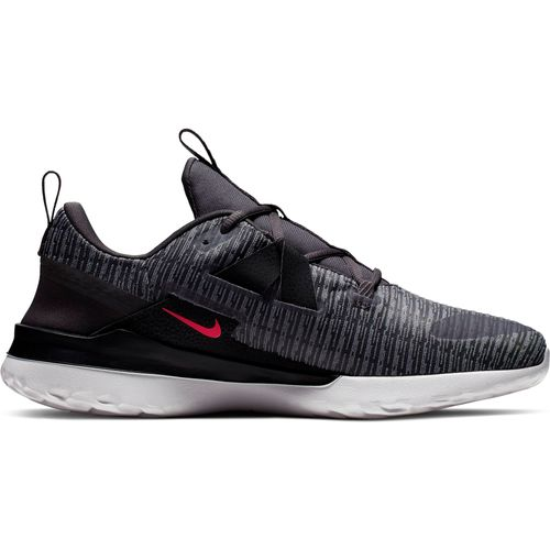 Nike Renew Arena Running Shoe - Men's
