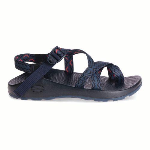 Chaco Z/2 Classic Sandal - Men's