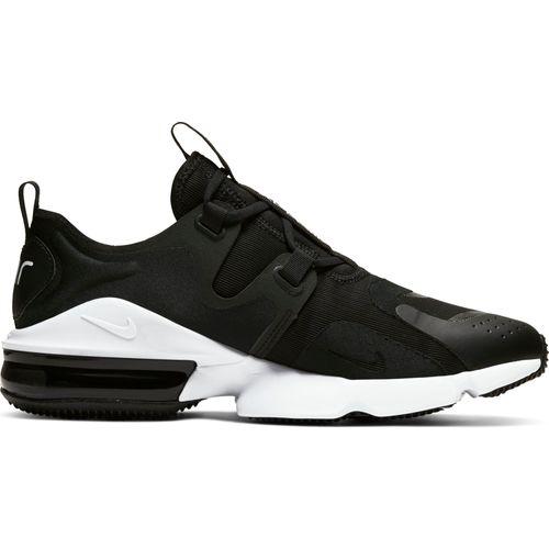 Nike Air Max Infinity Shoe - Men's
