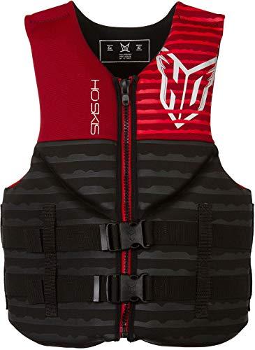 HO Sports Pursuit Life Jacket - Men's