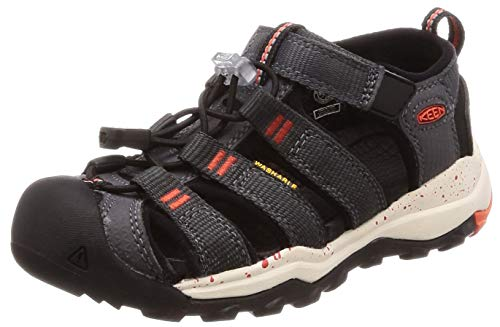 KEEN Newport Neo H2 Sandals - Youth
