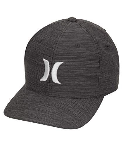 Hurley Dri-Fit Cutback Hat