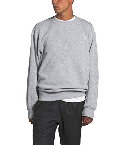 The North Face Tonal Drop Sweater - Men's