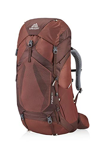 Gregory Maven 55 Backpack - Women's