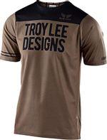 Troy-Lee-Designs-Skyline-Jersey-Mens-PI-WA-BK