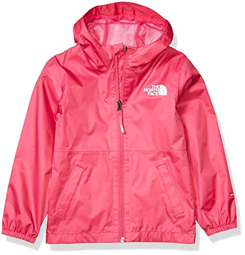 The North Face Zipline Rain Jacket - Youth