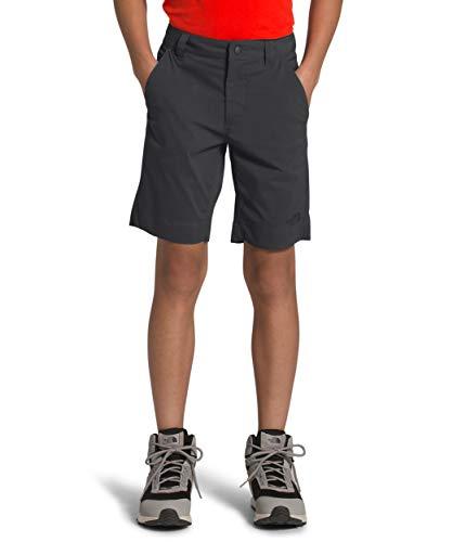 The North Face Short Sleeve Pocket Tee - Boy's