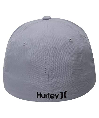 Hurley Dri-Fit One and Only Hat