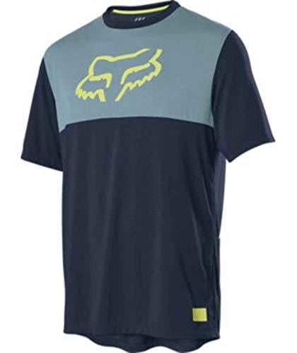 Fox Racing Dri-Release Jersey - Men's