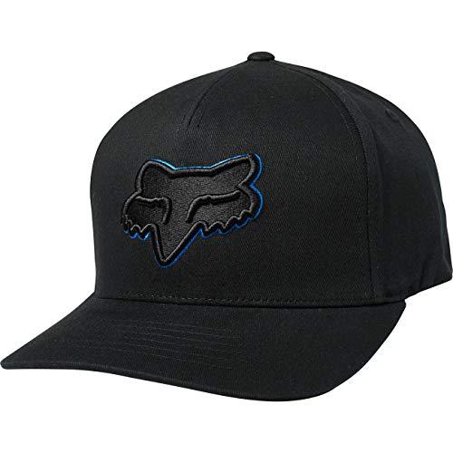 Fox Racing Epicycle Flexfit Hat - Men's