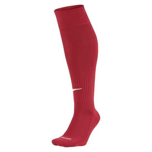 Nike Academy Over-The-Calf Soccer Sock - Unisex