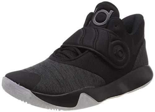 Nike KD Trey 5 VI Basketball Shoes - Men's