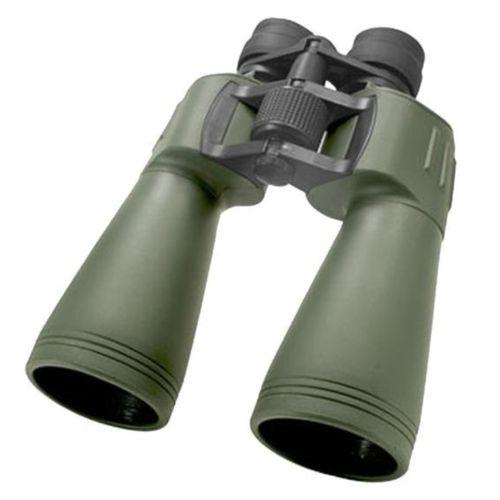 BSA 10-30x60mm Binocular