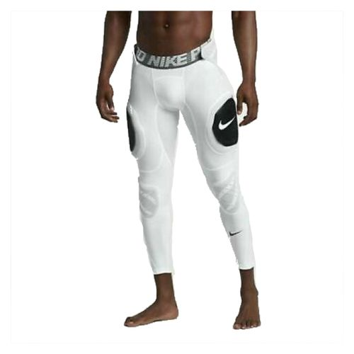 Nike Pro Hyperstrong 3QT Tights - Men's